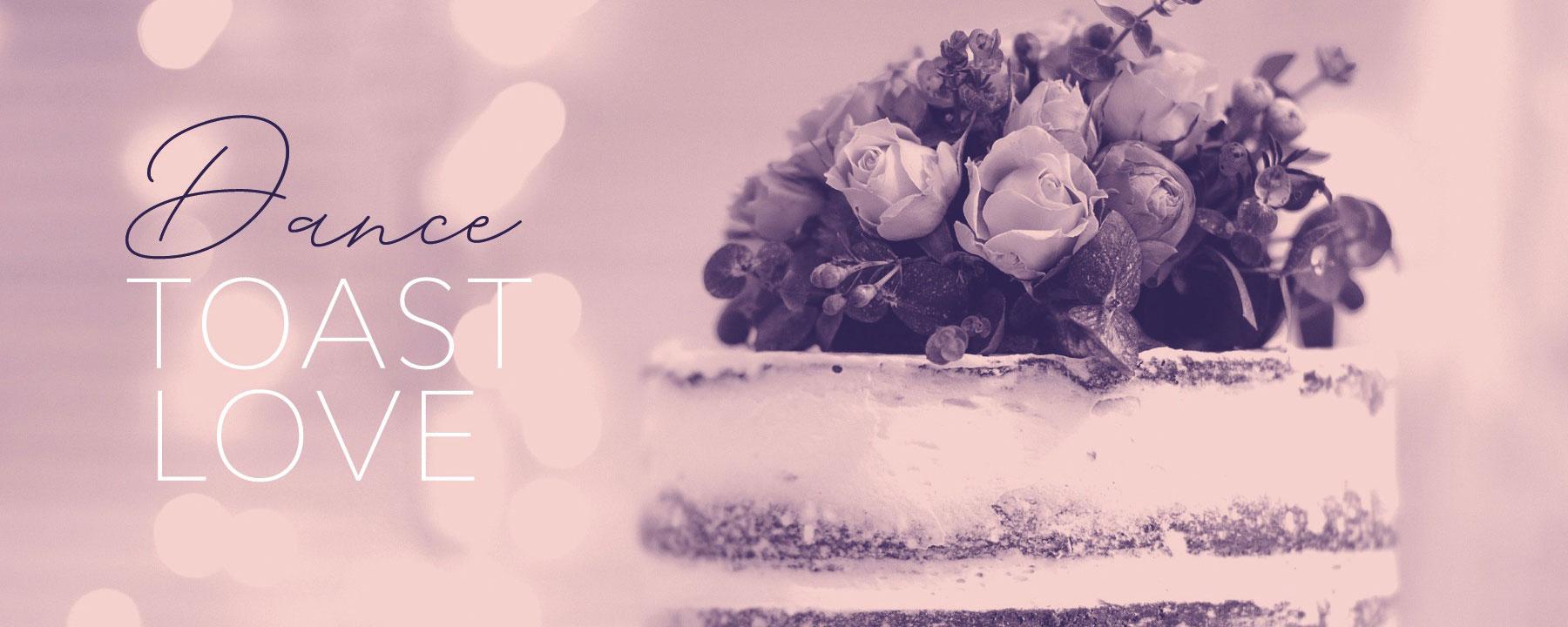 Romantic Wedding Venues in the UK