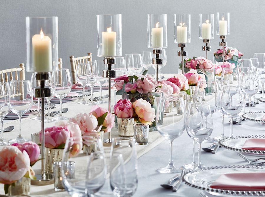 Sheraton Heathrow Hotel Weddings