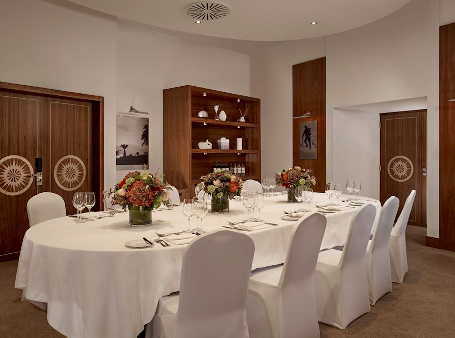 The Park Tower Knightsbridge, a Luxury Collection Hotel Special Occasions