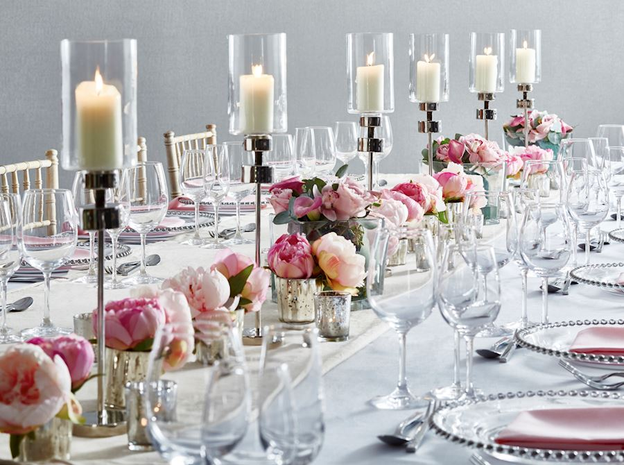 London wedding packages