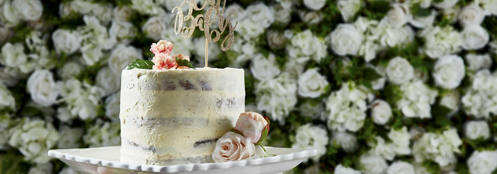 Breadsall Priory Marriott Hotel & Country Club Special Occasions