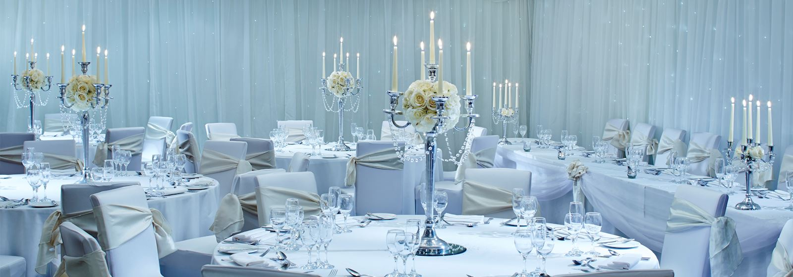 Liverpool Marriott Hotel Weddings