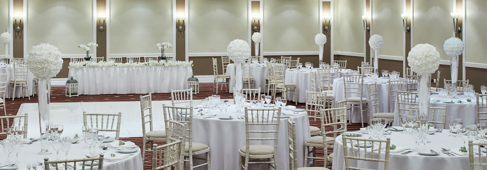 wedding party function rooms portsmouth