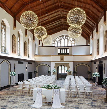 Celebrate your events in Heathrow & Greater London Venues