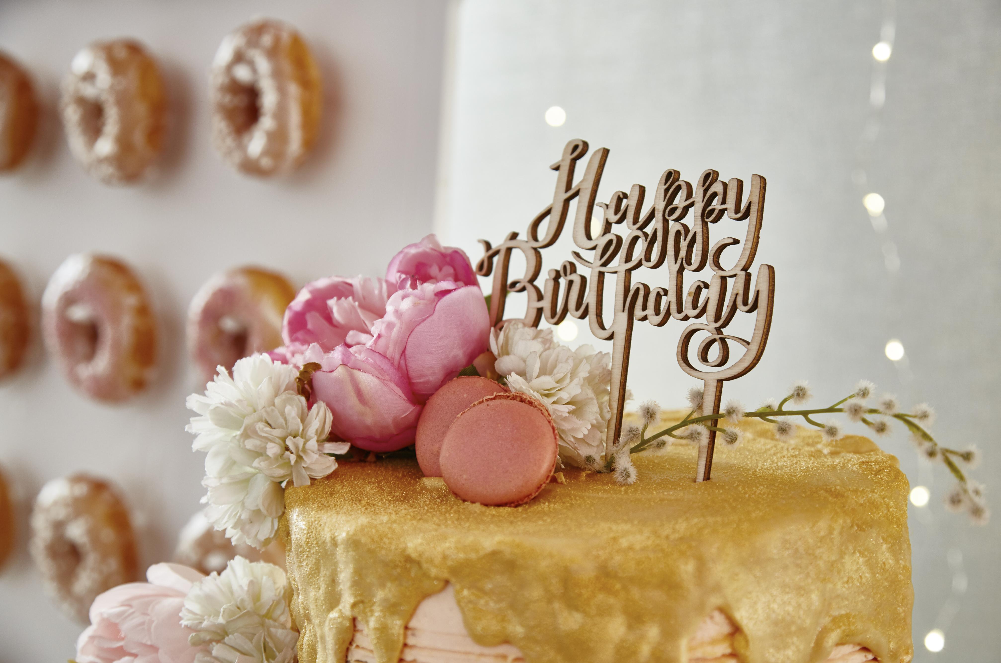 birthdays-2