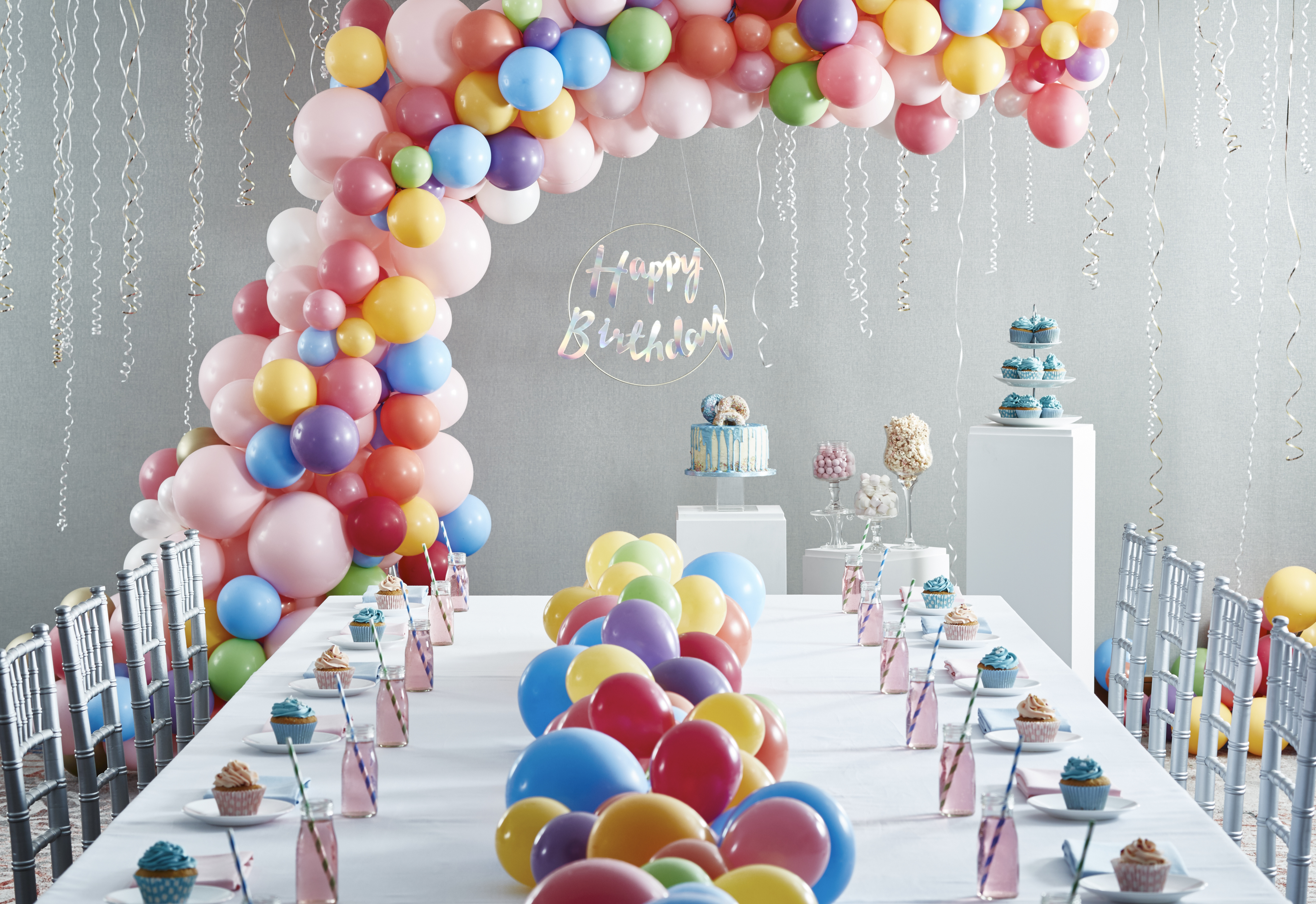childrens-party-1
