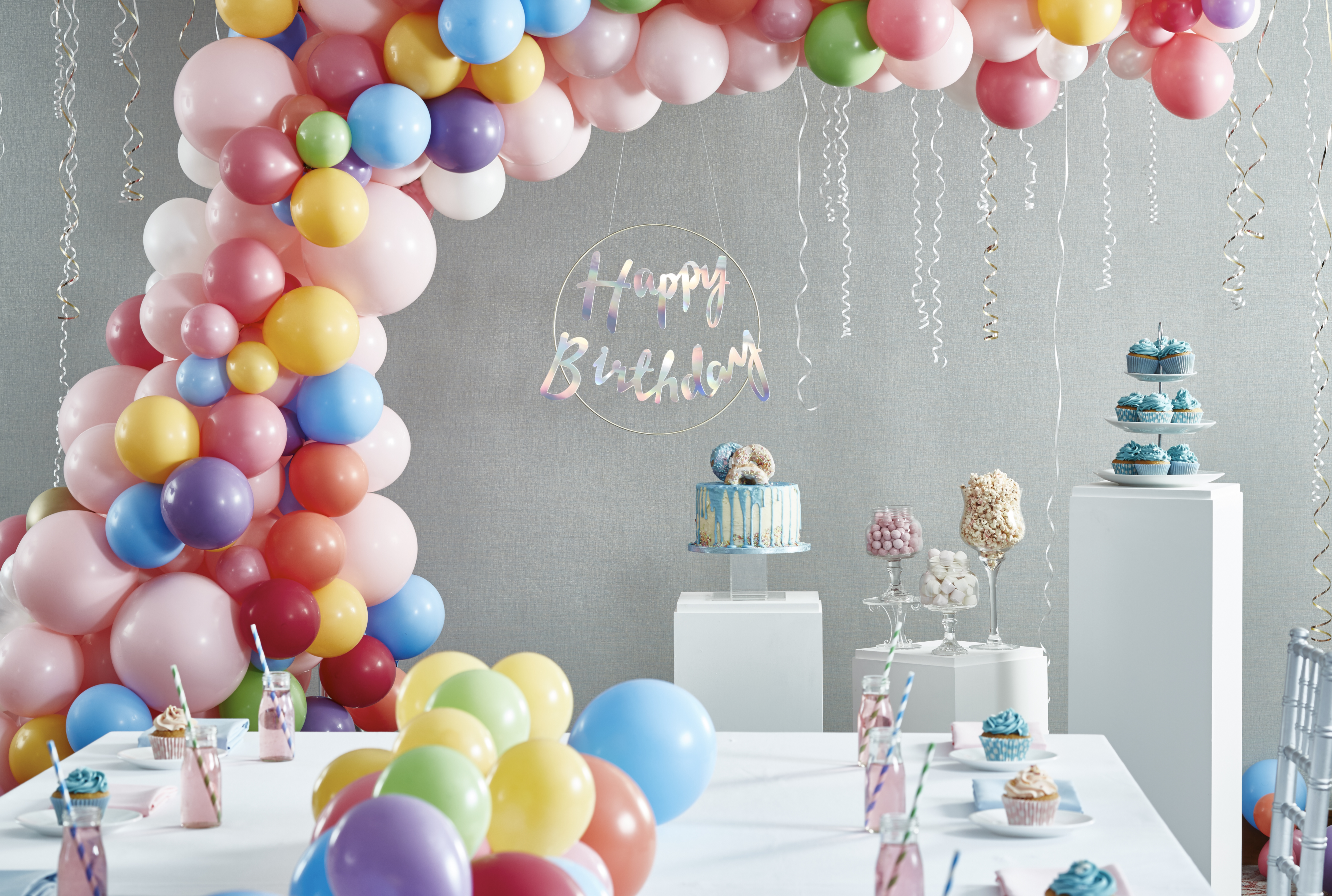 childrens-party-2