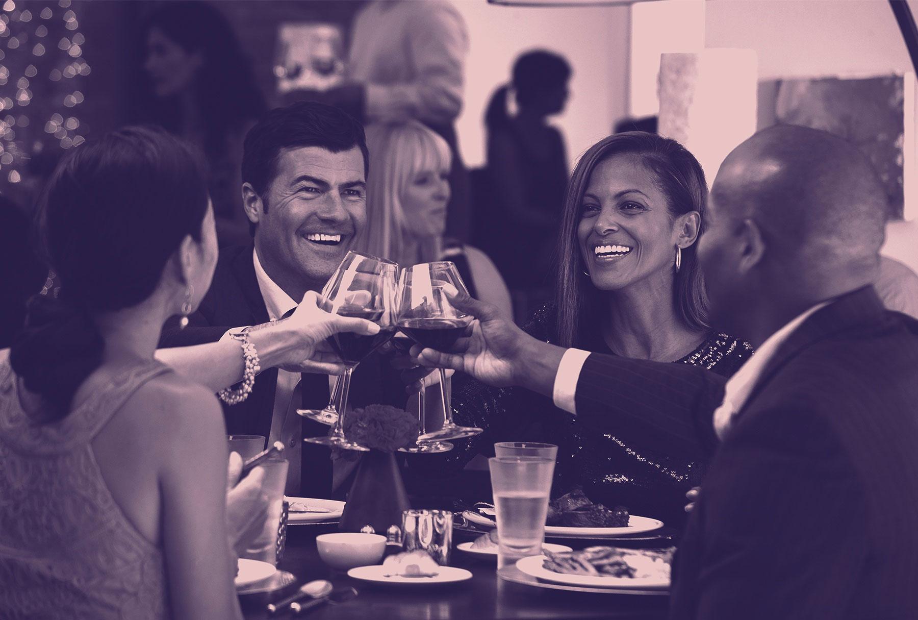 gala-dinners