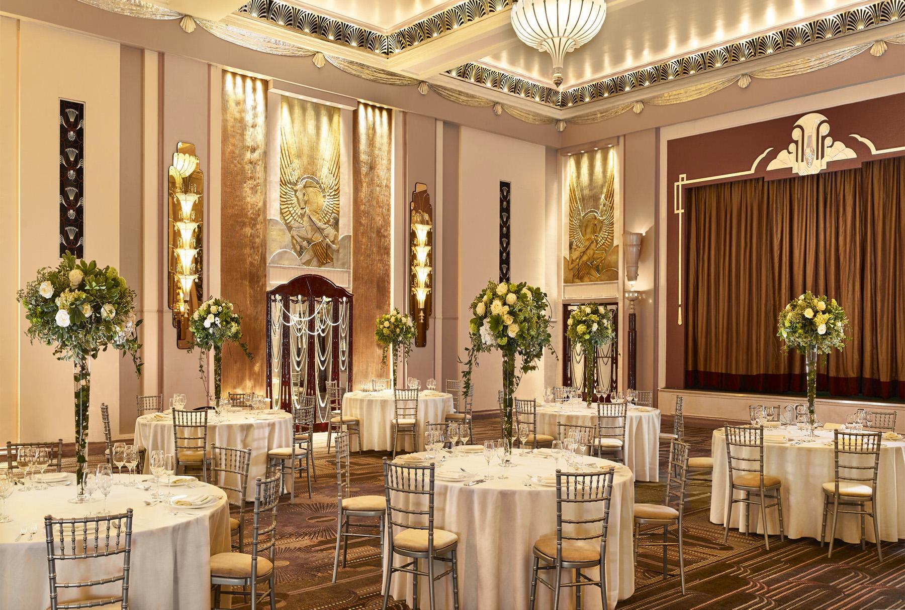 longr-ballroom