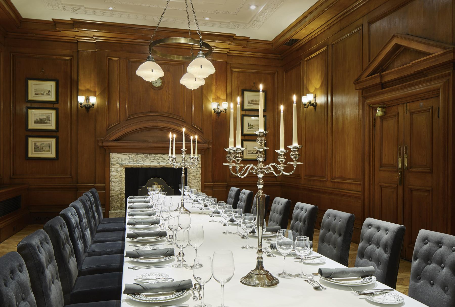 mh-lonch-herbert-morrison-room-dinner