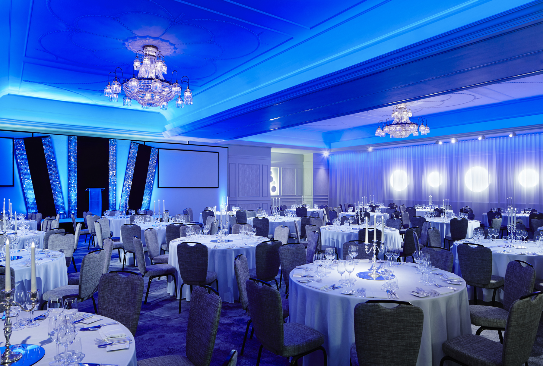 mh-londt-ballroom-awardsdinner1