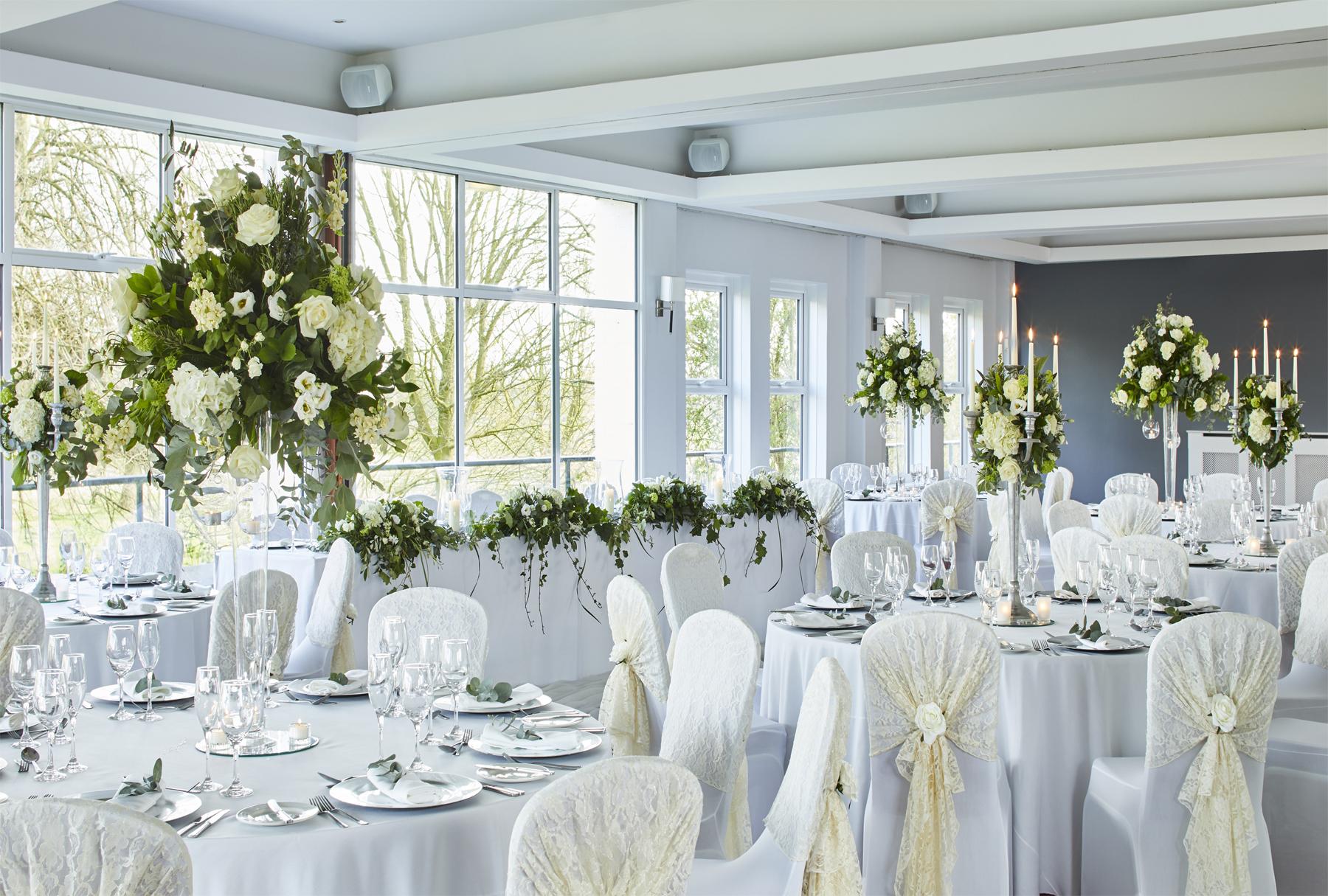 mh-qqyyk-wedding