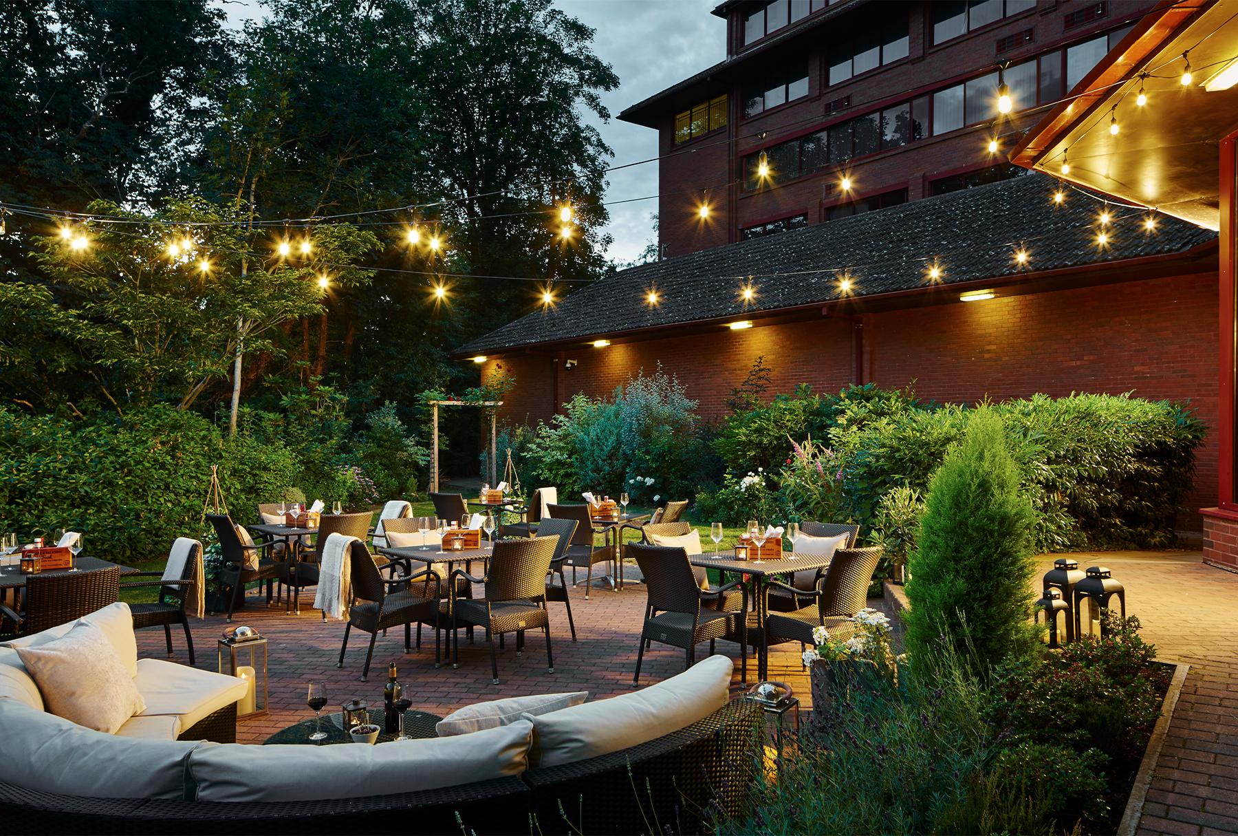 swidt-terrace